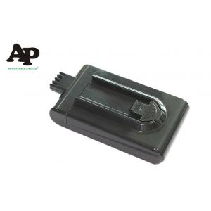 China 21.6V 1.5Ah Li-ion Dyson Vacuum Cleaner Battery for Dyson DC16 12097 BP01 on sale