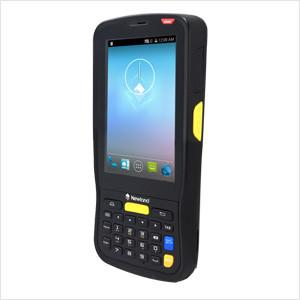 China Mobile MT65 on sale