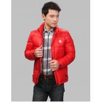 Beijing Manufacturer Wholesale Men