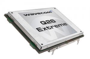 China fast gsm gprs edge hsdpa 3g wireless usb modem on sale