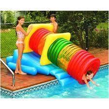 China Inflatable Slide with Pool/Inflatable Water Slide /Inflatable Water /Inflatable Toy (LT-SL on sale