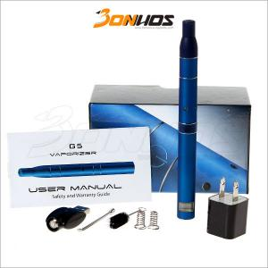 China Wholesale ago g5 pen vaporizer on sale