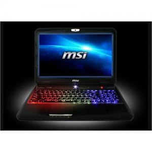 China MSI компьютер-книжка GT60 0ND-250US 15,6» on sale