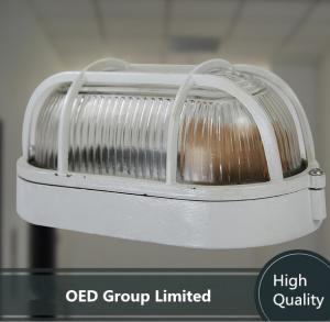 China 3-7W LED Bulkhead Lamp, LED Moistureproof Light on sale