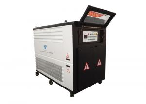 China High Capacity 1000 Kw Load Bank Quality Tester With ISO9001 Certificate on sale