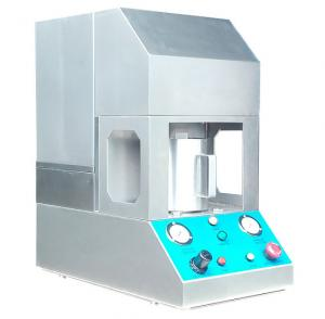 China All Size Universal Capsule Separating Machine Keep Shell Complete Intact on sale