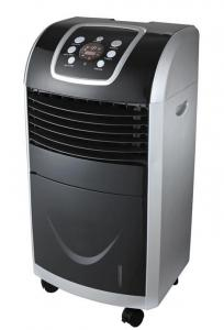 China YS80-100 Cooling Pad Based Evaporative Air Cooler on sale