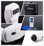 Color calibrator spectrophotometer price portable spectrometer guangzhou