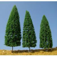 China model pine trees,model trees,miniature artificial trees,plastic trees,fake trees,model stuffs on sale