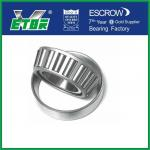 VETOR High Performance Taper Roller Bearing 32205 For Industry Machinery