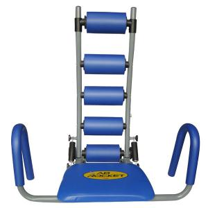China AB ROCKET fitness equipment on sale
