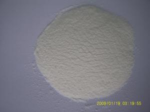 China Cyromazine 95% / 99% TC,  50% SP, 10% / 70% WP Pesticide Formulations on sale