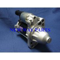 China honda integra civic starter motor 31200-prc-003 428000-0140 k20a engine on sale