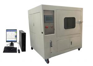 Quality GB Electric Vehicle Battery Testing Machine 300000 Times Mechanical Life EC EN UN for sale