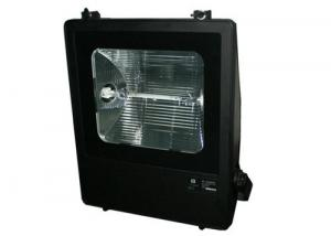 China Industrial High Pressure Sodium Flood Lights 600W Retrofit 1000W For Outdoor Lighting on sale