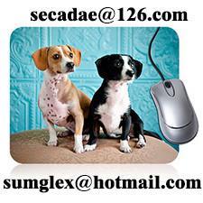 China neoprene mouse pads,neoprene mouse mats,neoprene sleeve for ipad air,neoprene macbook air on sale