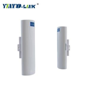China yinuolink high power 5.8g wifi high performance mini Bridge Outdoor Cpe on sale
