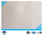Resisitance tejido multifilamento de la corrosión del geotextil del poliéster