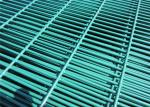 358 Security Wire Mesh Fence/ Welded Wire Mesh Panels