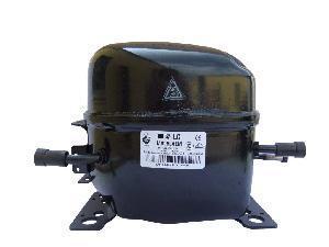 Lg Refrigerator Compressor R134a 220 240v 50hz For Sale