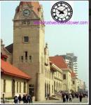 prices of clocks tower,mechanism for big wall clock,outdoor building clocks motor,-Good Clock(Yantai)Trust-Well Co.,Ltd
