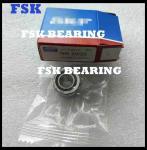 Rodamientos de rodillos miniatura de aguja de INA/de IKO NKI 10/16 con el reborde