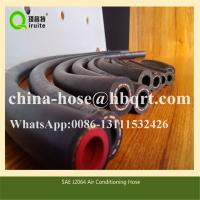 SAEJ2064 Automotive Air Conditioning Hose for R134a/air conditioning rubber hose