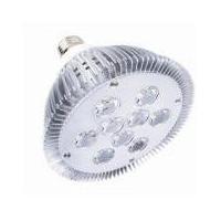 LED PAR Light (XL-PAR38B-9C1/2)
