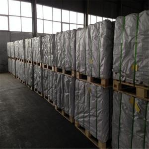 Quality Pipeline Cathodic Protection System , Sacrificial Cathodic Protection anode for sale