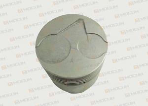 Kubota D1403 Diesel Engine Parts Piston For Aftermarket