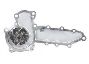 China For Kubota Engine/Forklift/Tractor V2203 Water Pump on sale