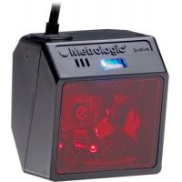 Honeywell Quantum IS3480 embeded omnidirectional laser barcode scanners usb