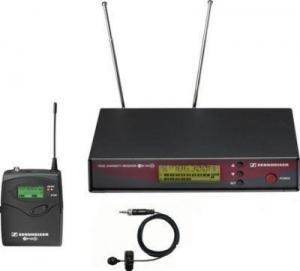 China Sennheiser EW122 G2 wireless microphone on sale