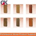 bamboo covers for iphones 4/4s/4g