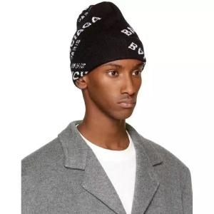 Quality new arrival Balenciaga beanies men and women knitted cap fashion  beanies adult for sale ... f9a16109e70