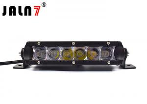 China 12 Volt Cree Automotive Led Headlights Customized Service Power Saving on sale