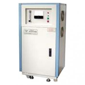 China water treatment equipment/ ozone generator on sale