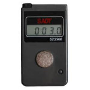 China Digital Ultrasonic steel thickness Gauge ST5900 on sale