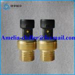 Carrier chiller parts pressure sensor carrier refrigeration spare parts