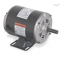 Low Voltage Motor form Top Brands