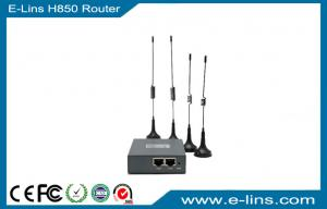 China Wireless GPRS WiFi Router on sale