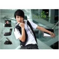 Novel UMPC Mini Laptop Netbooks Notebook PC Tablet UMPC MID