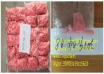China Pink Eutylone hydrochloride CAS 17764-18-0 Eutylone  N-Ethylbutylone Eutylone RCs eutylone