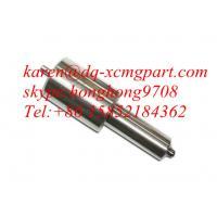 Diesel Fuel Injector Dlla152S1180 Deutz Td226B Xcmg Spare Parts