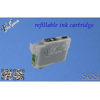 China 15ml Compatible Refillable Ink Cartridge, XP-405 Printer on sale
