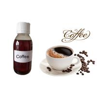 China Coffee Flavor Enhancer Soft Drink Flavor vape juice Liquid Coffee Concentrate tobacco flavor on sale
