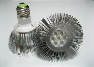 China 5W LED PAR lamp E27 on sale