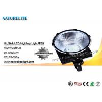 Natural White 150W Led Highbay Light, Super Bright  Outdoor Light SMD3030 OSRAM