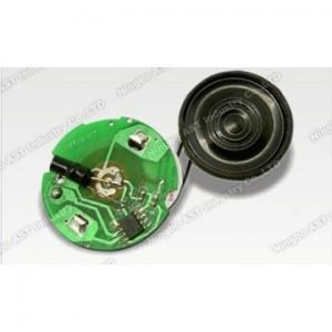 China Pre-record sound chip S-3004 on sale