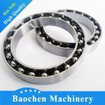 Flexible Rolling Bearings 3E814KAT2 70x95x15mm Harmonic drive reducer bearings